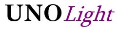 Unolight Logo